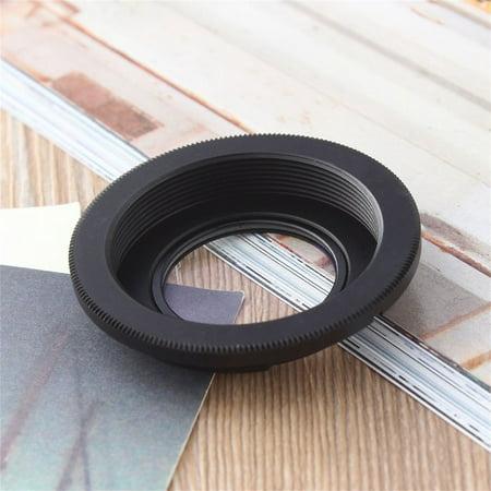 Amazon. Com: sigma 35-70mm f/3. 5-4. 5 zoom manual focus lens made.