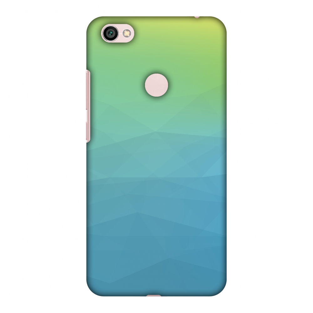 Buy xiaomi mi a designer mobile cases covers online be awara