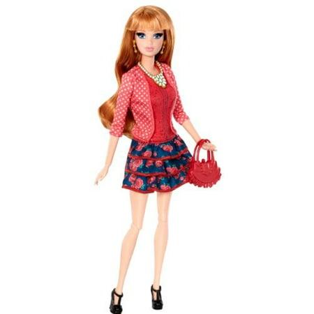 Barbie Life in the Dreamhouse Midge Doll (Barbie Life In The Dreamhouse Talking Doll)