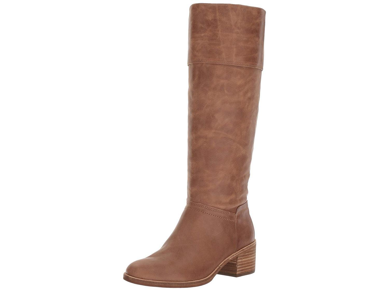 83b6fc3520e UGG - Ugg Australia Womens Carlin Closed Toe Knee High Fashion Boots -  Walmart.com