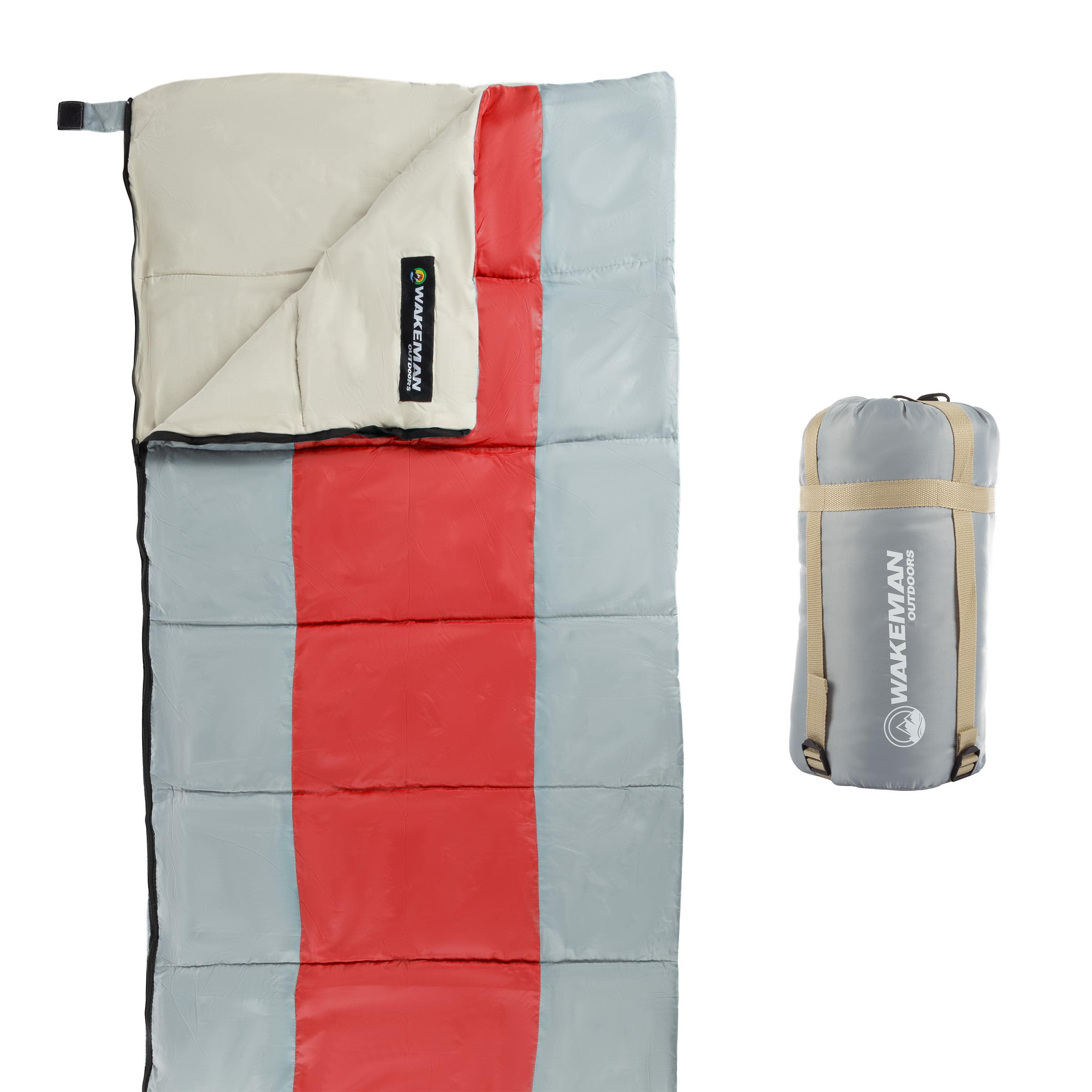 5ive Star Gear Emergency Sleeping Bag
