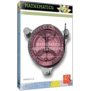 Just The Facts: Mathematics Mathematics And Civilization, Vol. 2 by