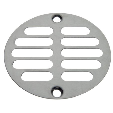 Danco Grid Shower Drain ()