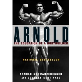 The new encyclopedia of modern bodybuilding the bible of customers also considered arnold bookmarktalkfo Image collections