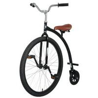 """29"""" Hoppley Penny Farthing - Old Fashion Bike"""