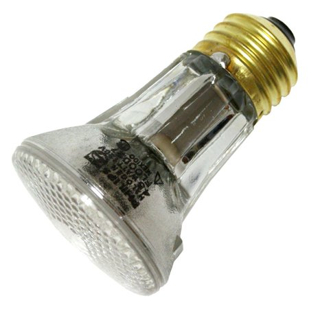 263459 45par16 hal nfl27 par16 halogen light bulb. Black Bedroom Furniture Sets. Home Design Ideas