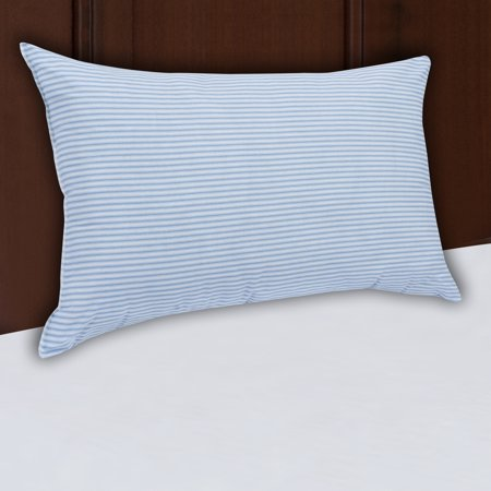 - Mainstays HUGE Pillow 20