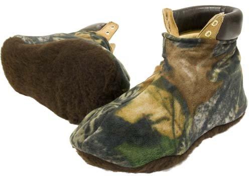 Crooked Horn Safari Scarpe da ginnastica//Realtree-SS-153