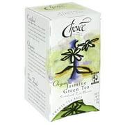Choice Organic Jasmn Green Tea (1x2LB )