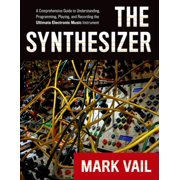 The Synthesizer - eBook