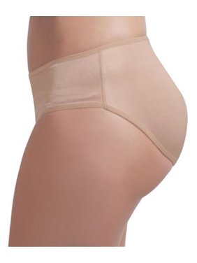 Fashion Forms Womens Buty Panty Style-10355