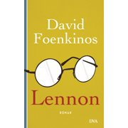 Lennon - eBook