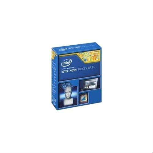 INTEL CPU 12C 2.7GHz E5-2697V2 LGA2011 by Intel