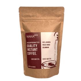 Maxwell House Original Roast Ground Instant Coffee Caffeinated 12 Oz Jar