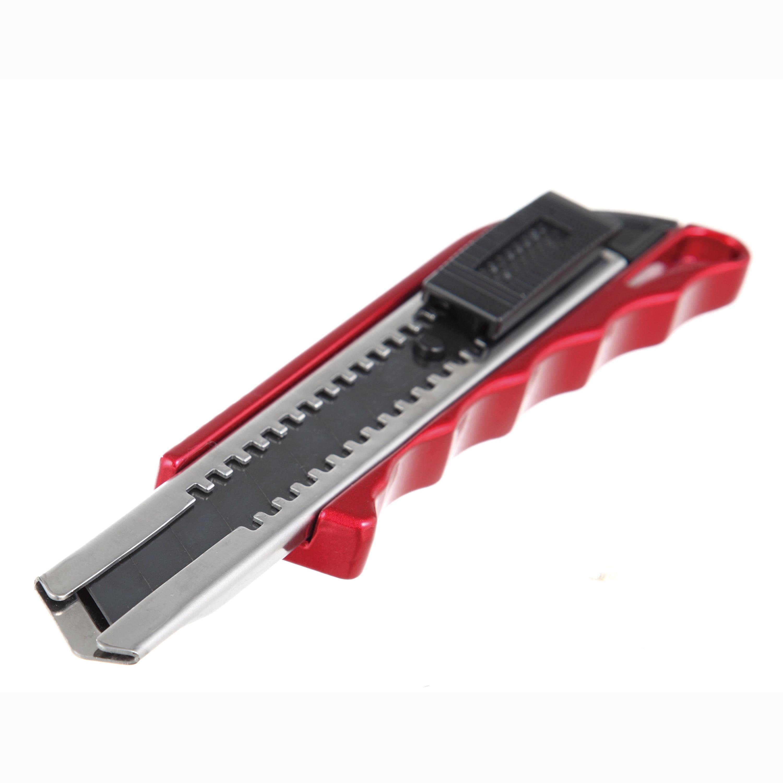 Hyper Tough HT 18mm Snap Off Knife