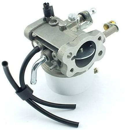 Carburetor for EZGO Golf Cart 295cc Gas 4 Cycle Engines 1991-UP TXT & Medalist Car Carb 26645G03 26645G04 72558G03 Gas Golf Cart Engines