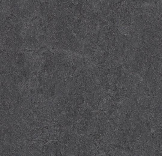 "FORBO Marmoleum Click CinchLoc Volcanic Ash 12""x36"" Plank 7 Planks/20.34 sf"