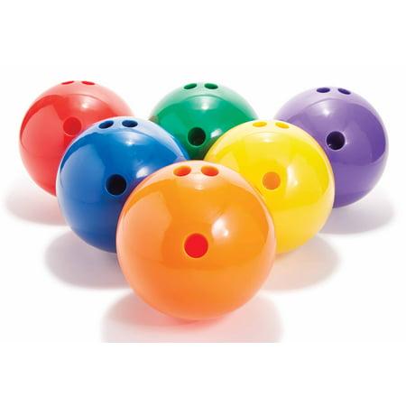 GameCraft® 3 lb. Blue Bowling Ball