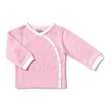 Newborn Baby Girl Kimono Cardigan](Toddler Kimono)