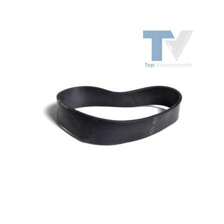 Panasonic Type C, MC883 Vacuum Cleaner Power Nozzle Flat Belt 1PK // 17391