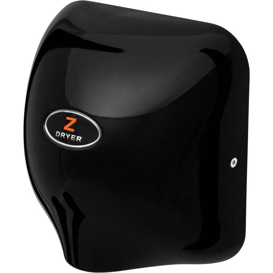 zDryer Commercial Hand Dryer