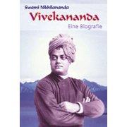 Vivekananda - eBook