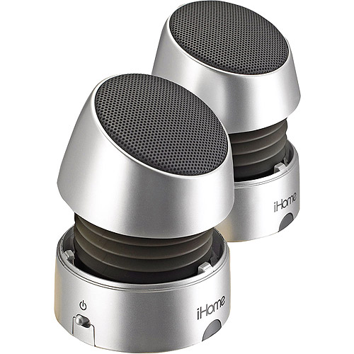 iHM79 Speaker System
