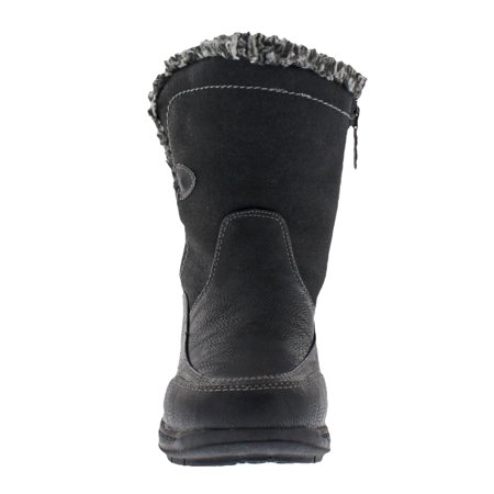 Totes Women's Marybeth Winter Boot