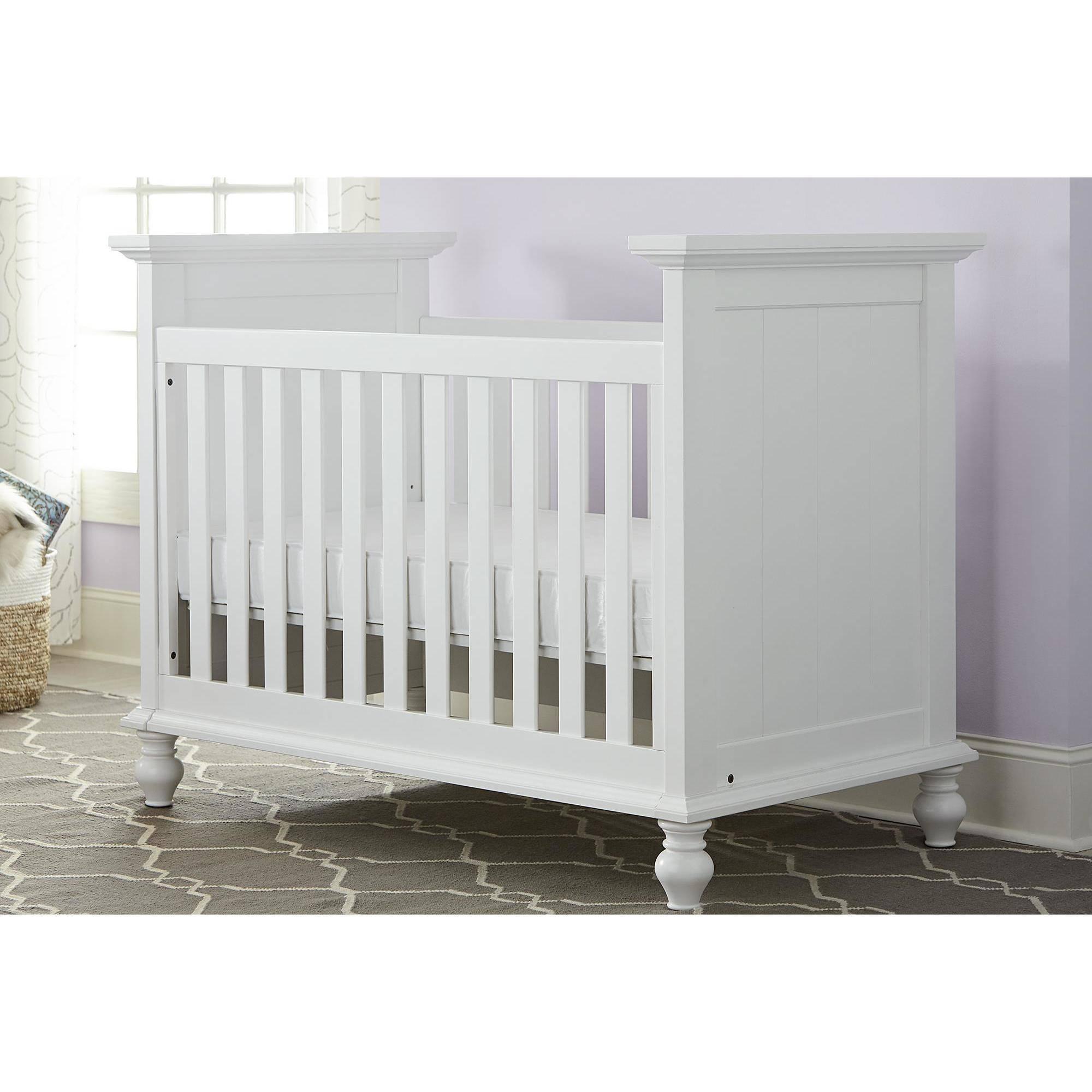 Safest brand of crib for babies - Safest Brand Of Crib For Babies 25