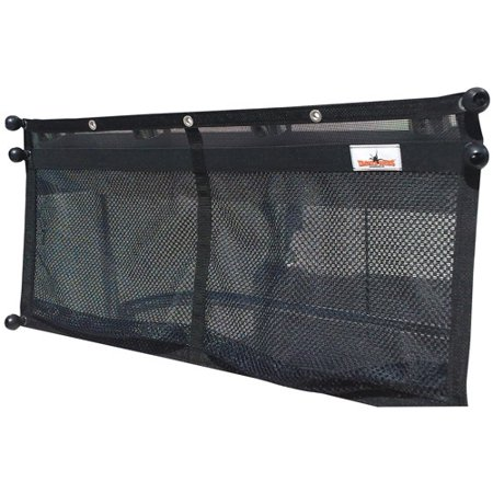 Tackle Webs 32  X 15  Black