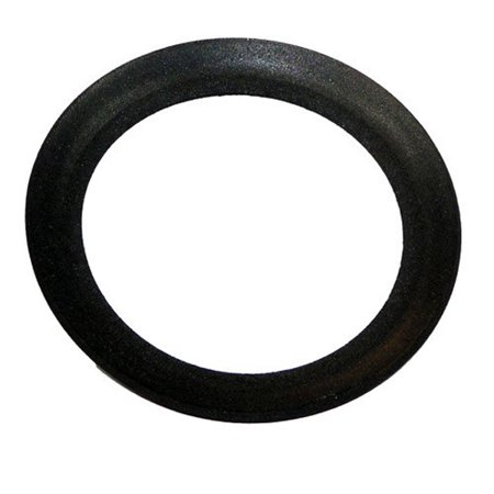 Stanley Bostitch CAP2000P Air Compressor Replacement Piston Ring # AB-9040019