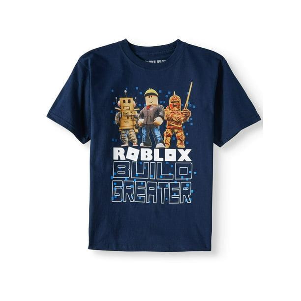 Roblox Watch Dogs Shirt