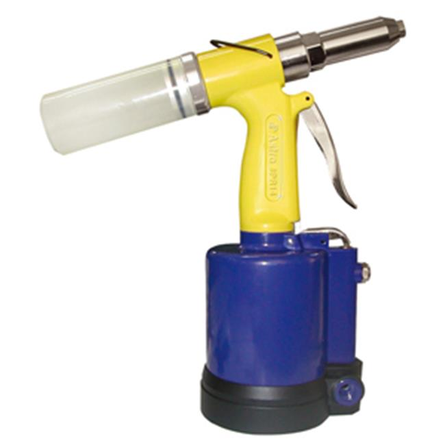Astro Pneumatic Tool Co. AOPR14 .25 in.Air Rivet Tool