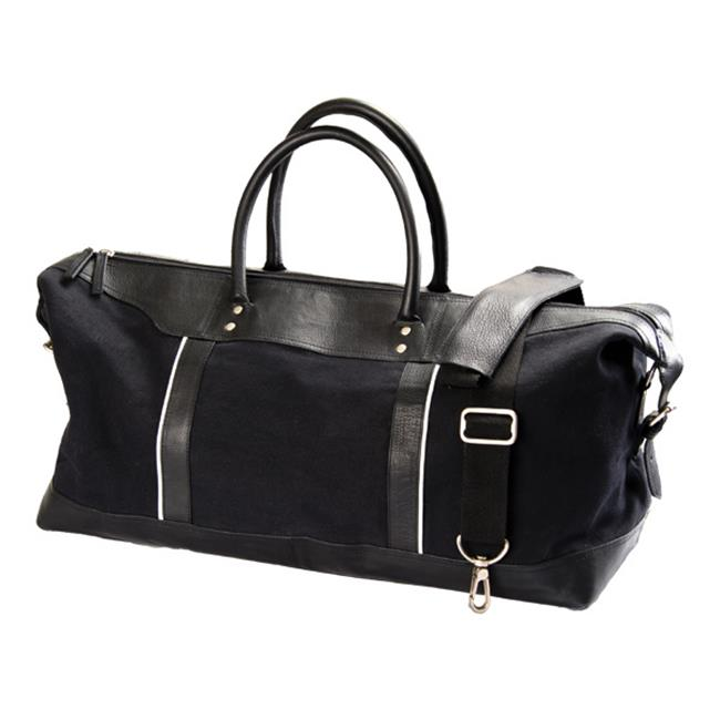 Burk'S Bay NU-140 Travel Duffel