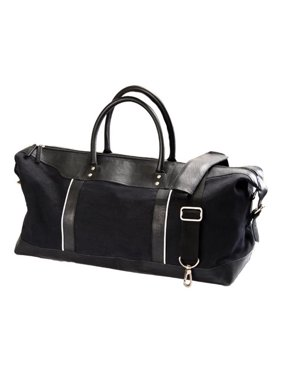 962c28c0e Product Image Burk'S Bay NU-140 Travel Duffel