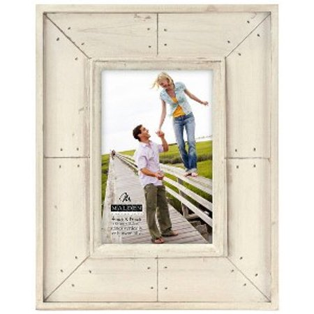 4x6 Sand Picture Frame](Unity Sand Frame)