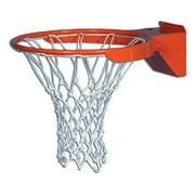 Anti-Whip Pro Basketball Net