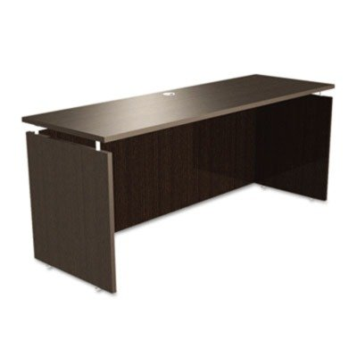 ALESE257224ES Best SedinaAG Series Credenza Shell by