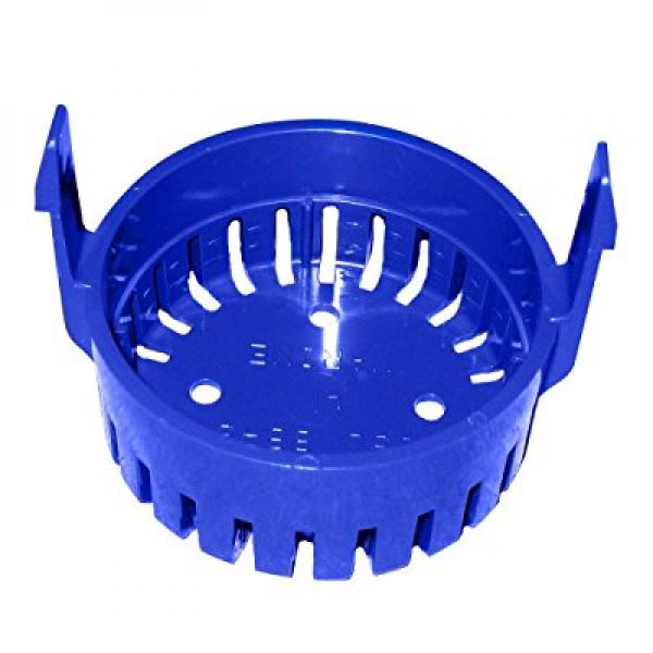 STRAINER BASE for ALL ROUND PUMP