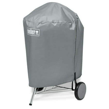 South Carolina Gamecocks Grill Cover - Weber Kettle Cover
