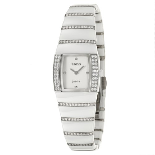 Rado Sintra Jubile Women's Quartz Watch R13831703