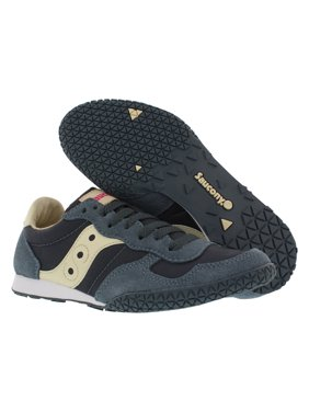 Saucony Bullet Running Women's Shoes