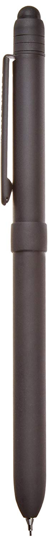 Medium Point with Pencil 7520-01-NIB-2242 SKILCRAFT B3 Aviator Multi-Function Pen Black//Blue Ink