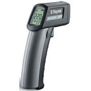 """Best A&E IR Thermometers - """"Raytek - (RAYMT6) Mini Temp IR Thermometer # Review"""
