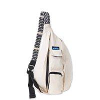 Product Image Kavu Rope Bag Blanket Canvas One Size