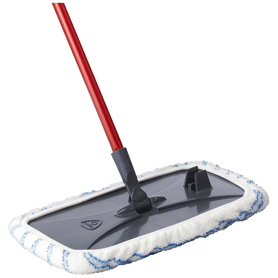 O-Cedar Hardwood Floor 'N More Mop