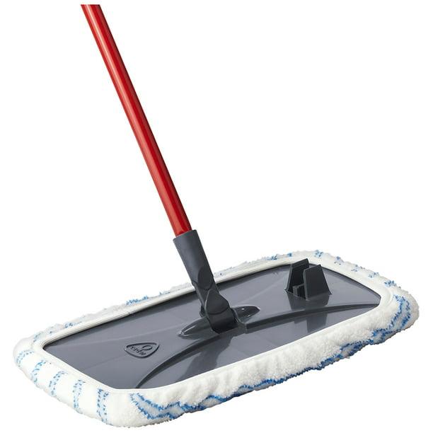 O Cedar Hardwood Floor N More Mop