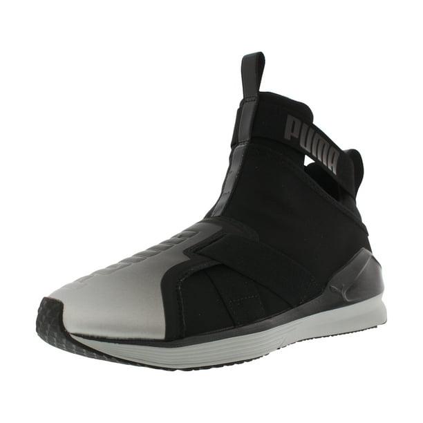 PUMA - Puma Fierce Strap Metallic Training Women's Shoes - Walmart ...