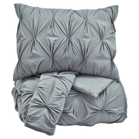 Rimy 3 Piece Comforter Set by Signature Design by Ashley