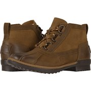 Women's UGG Heather Leather Boot